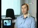 криминальные структуры Татарстана-29 комплекс 2 часть смертельной гонки за лидирующие позиции на кровавой карте России