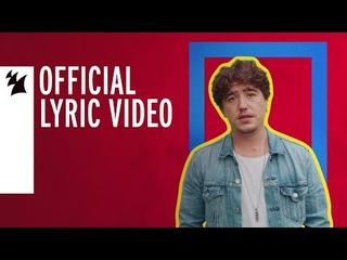 Janieck - Life (Official Lyric Video)
