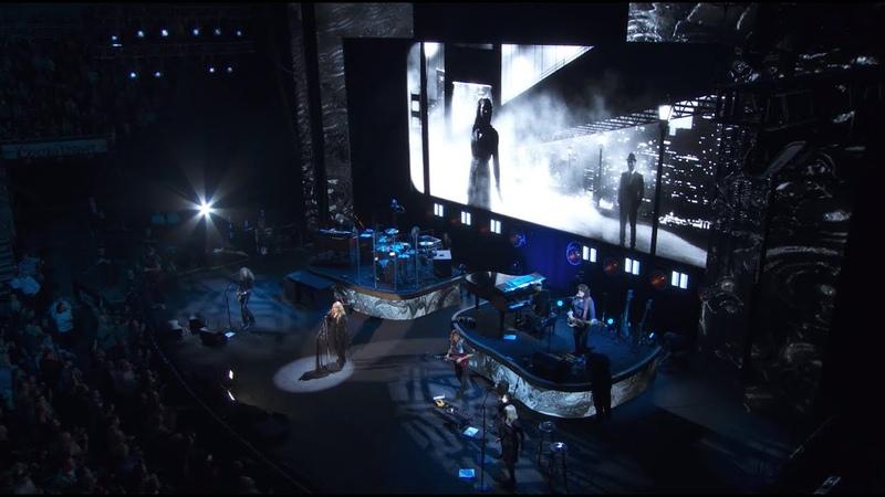 Stevie Nicks Gypsy Stevie Nicks 24 Karat Gold The Concert In Cinemas October 21 25