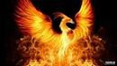 Nils Andreas - Phoenix (Original Mix)