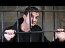 Боевик ОБЛАВА. Русские боевики криминал фильмы новинки 2017