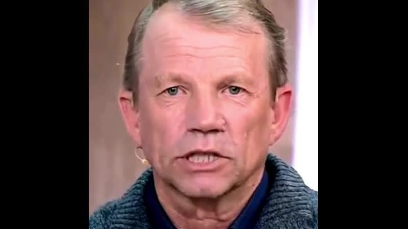 Ефремов М О Группа ABBA и хит на все времена Деньги деньги деньги