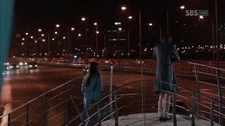 [Dorama Mania] Городской охотник / City Hunter [4/20]