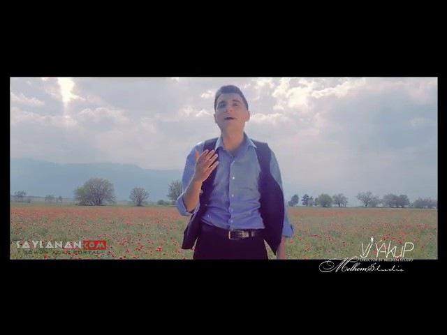 Turkmen Klip 2017 Aman Amandurdyyew Bakan yarym