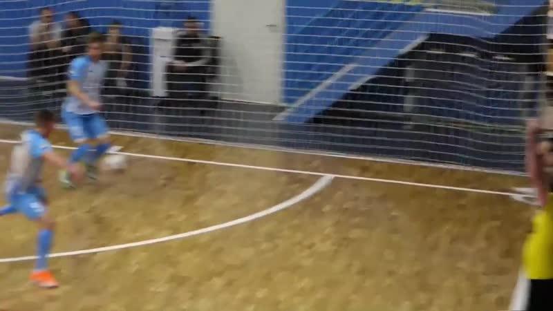 Лучшие моменты Париматч Высшая лига 4 й тур Сиб Транзит Синара ВИЗ Д mp4