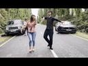 Девушки Танцуют Классно 2021 Лезгинка Шибаба Чеченская Песня Мощная Топ Музыка С Красавицами ALISHKA