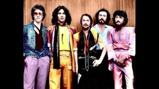 Рок-группа КРУИЗ 1981 г. (Калинин) LIVE