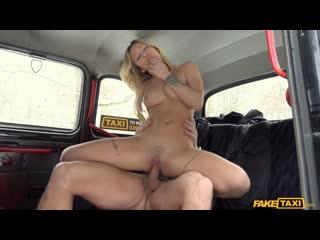 Jennifer Amilton порно porn sex секс anal анал porn минет