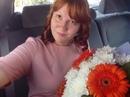 Екатерина Лаптева, 31 год, Брянск, Россия
