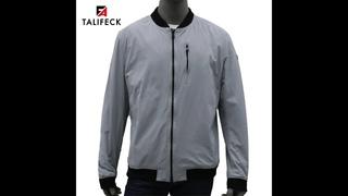 2020 новинка весна мужская куртка бомбер синтепон осенние мужские куртки высокого качества мужское пальто теплая куртка мужская