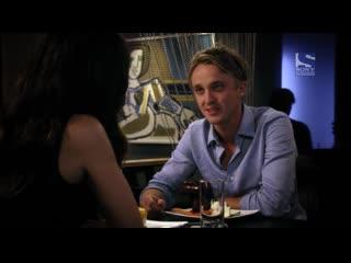 Episode 1. Full Circle / Tim & Bridgette