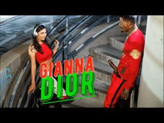 gianna dior and kimberly brix