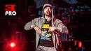 Eminem live at The Governors Ball Music Festival Multicam Full Concert NY, 03.06.2018 w/ 50 Cent