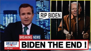 Greg Kelly This Week 3/7/2021 FULL | FOX BREAKING TRUMP NEWS March 7 ,2021