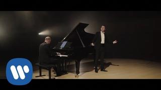 Philippe Jaroussky – Schubert: Schwanengesang, D. 957: IV. Ständchen (with Jérôme Ducros)