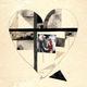 Gotye feat. Kimbra - Somebody That I Used To Know