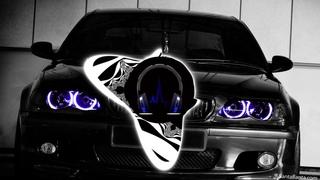 Топ Подборка 2021 | Крутая Музыка в Машину 2021 | Качает Крутой Клубный Бас  [SOUND WAVE/MIXED]78