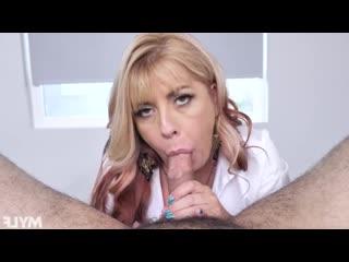 Joclyn Stone [порно, трах, ебля,  секс, инцест, porn, Milf, home, шлюха, домашнее, sex, минет, измена]