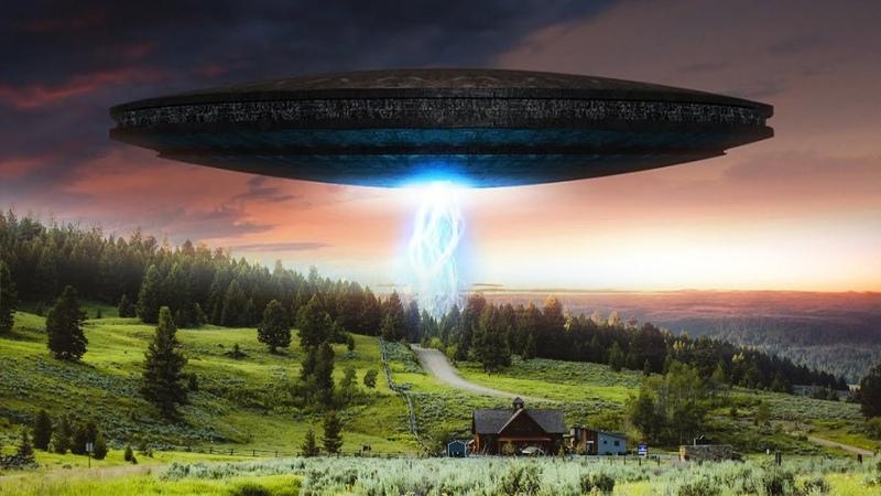 Сообщение для человечества в новое время Действительности на планете Земля АРХАНГЕЛ МИХАИЛ