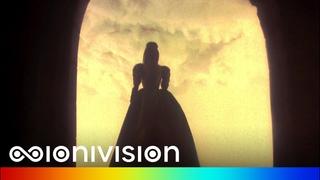 Bram Stoker's Dracula - Mina/Dracula - Wojciech Kilar