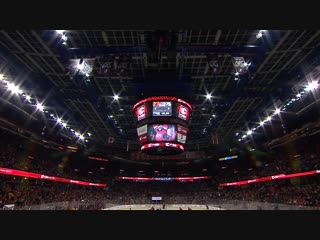 NHL 2018-2019 / RS /  / Nashville Predators - Calgary Flames