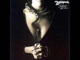 W͟h͟i͟t͟e͟s͟n͟ake͟ ͟S͟l͟ide͟ ͟I͟t ͟I͟n full album 1984