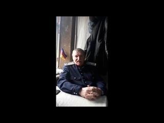Петр Молодидов высказывает свое мнение по поводу жалеет ли  он о своем поступке .