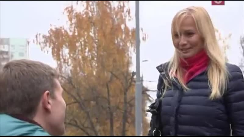 Детективы Серийный любовник 28 11 2013