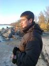 Фотоальбом Димы Семенова