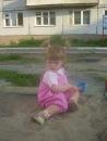 Личный фотоальбом Дарьи Лаптевой