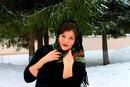 Фотоальбом Татьяны Ганиной
