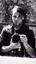 Личный фотоальбом Александра Боцмана