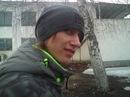 Личный фотоальбом Никиты Иншакова
