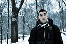 Личный фотоальбом Валика Гаврилашенко