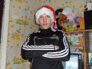 Фотоальбом Андрея Ермишкина