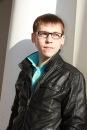 Личный фотоальбом Павла Евгеньевича