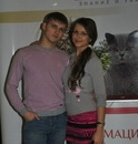 Фотоальбом человека Оленьки Назаровой