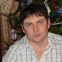 Еременко Вадим