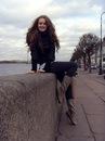 Персональный фотоальбом Евгении Некрасовой