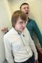 Личный фотоальбом Кирилла Родионова