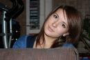 Личный фотоальбом Ирины Чубаровой
