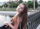 Фотоальбом Екатерины Мироновой