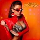 Личный фотоальбом Альбины Манго