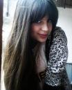 Персональный фотоальбом Анны Анисимовой