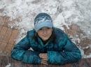 Юлия Косякова, 21 год, Москва, Россия