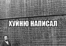 Фотоальбом Анастасии Сафоновой