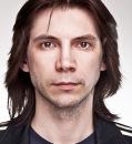 Личный фотоальбом Ильи Ратмана