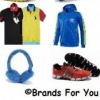 Фотография Brands For-You