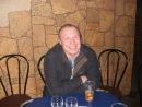Личный фотоальбом Dmitriy Decoy