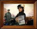 Личный фотоальбом Анны Тереховой